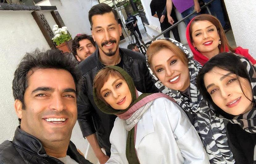 سریال دل قسمت 26+farsifilm.ir