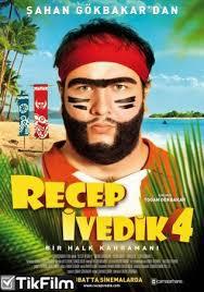 رجب ایودیک+farsifilm.ir