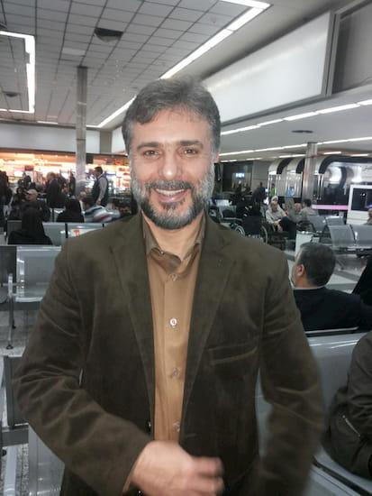 هاشمی+تورنادو+farsifilm.ir