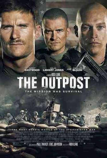 فیلم جنگی پاسگاه+farsifilm.ir