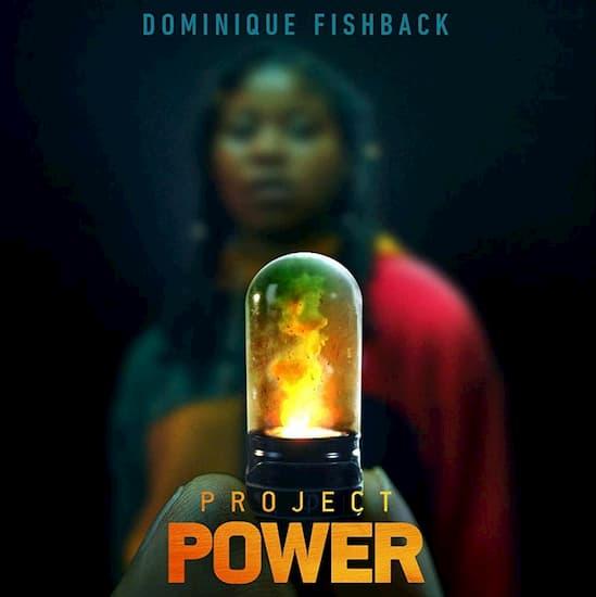فیلم پروژه قدرت+farsifilm.ir