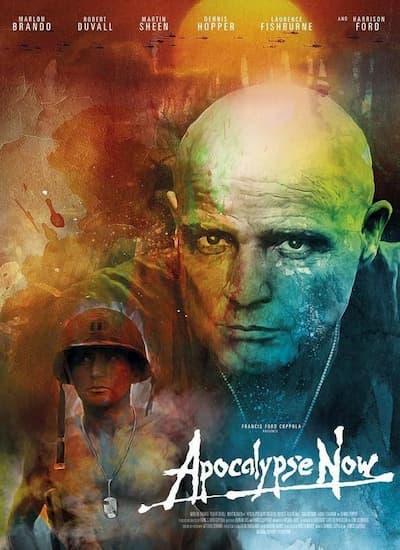 دانلود فیلمApocalypse Now 1979