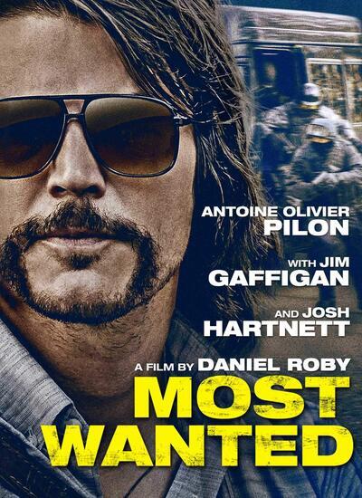 دانلود فیلم Most Wanted 2020 با لینک مستقیم