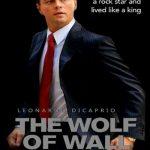 فیلم گرگ وال استریت The Wolf of Wall Street 2013