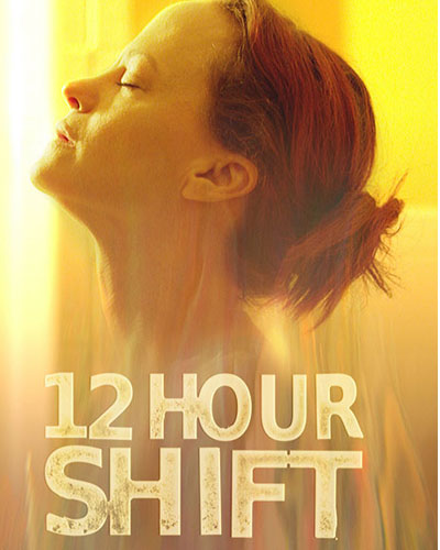 12-Hour-Shift