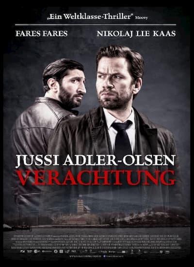 فیلم خلوصانتقام