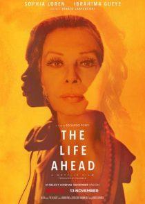 دانلود رایگان فیلم زندگی پیش رو The Life Ahead 2020
