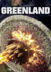 دانلود رایگان فیلم گرینلند Greenland 2019