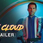 دانلود فیلم مکس کلود The Intergalactic Adventures of Max Cloud 2020