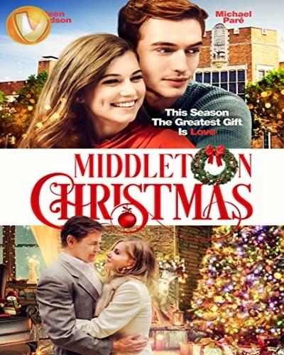 دانلود فیلم کریسمس میدلتون 2020