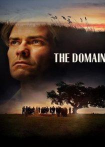 دانلود فیلم دامنه The Domain 2019