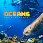 دانلود رایگان دوبله فارسی مستند اقیانوس ها Oceans 2009