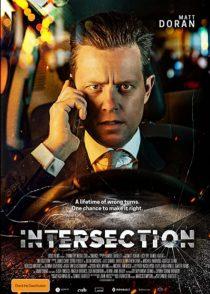 دانلود فیلم تقاطع Intersection 2020