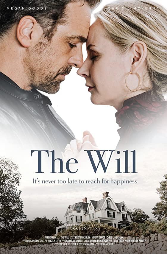 دانلود رایگان فیلم The Will