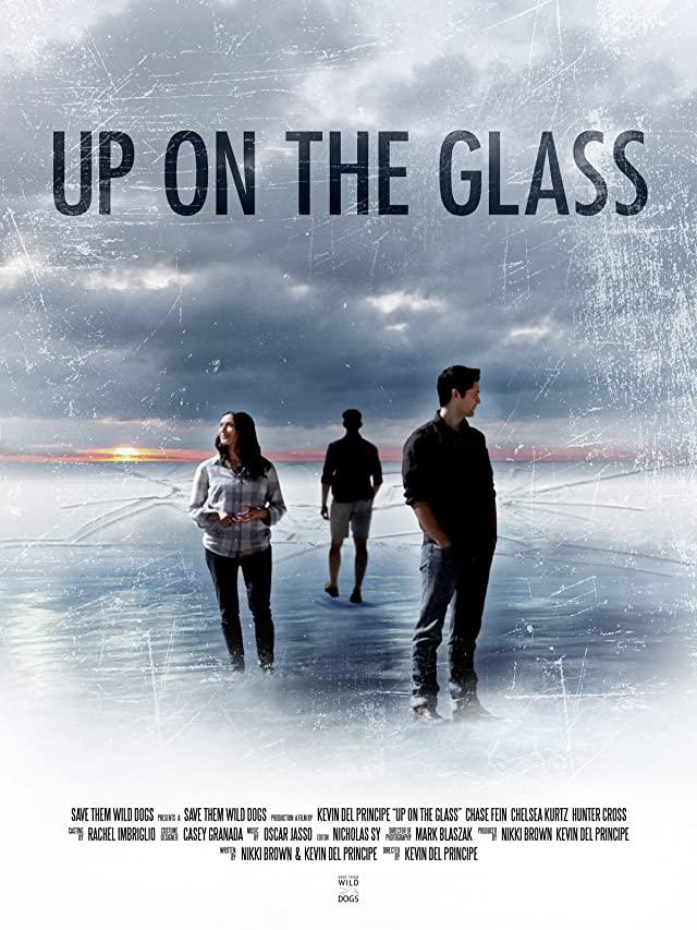 دانلود رایگان فیلم Up on the Glass
