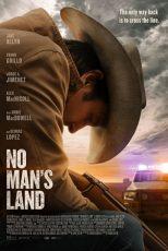 دانلود فیلم بی صاحب No Man's Land 2021 با دوبله فارسی