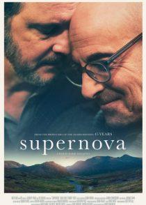 دانلود فیلم سوپرنوا Supernova 2020 با زیرنویس فارسی