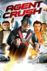 دانلود انیمیشن مامور کراش 2008 Agent Crush با دوبله فارسی