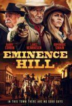 فیلم Eminence Hill امینس هیل با دوبله فارسی
