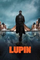 دانلود سریال لوپن Lupin 2021 زیرنویس فارسی