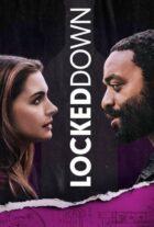 دانلود رایگان فیلم خانه نشینی Locked Down 2021 با زیرنویس فارسی