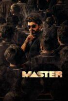 دانلود رایگان فیلم استاد Master 2021 با دوبله فارسی