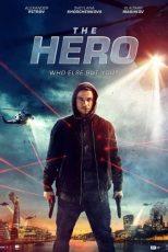دانلود رایگان فیلم قهرمان Hero 2019 بهمراه دوبله فارسی