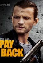 دانلود رایگانفیلم بازپرداخت 2021 Paybackبا دوبله فارسی