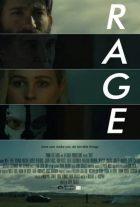 دانلود رایگان فیلم انتقام Rage 2021دوبله فارسی