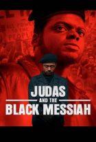 فیلم یهودا و مسیح سیاه 2021 Judas and the Black Messiahبا دوبله فارسی