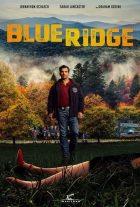 دانلود رایگان فیلم بلوریج 2020Blue Ridge با دوبله فارسی