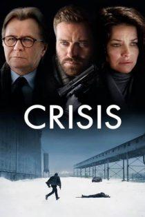 دانلود رایگانفیلم بحران Crisis 2021با زیرنویس فارسی