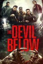 دانلود فیلم شیطان زیر The Devil Below 2021 با زیرنویس فارسی